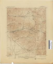 Map Of Nevada Cities Nevada Historical Topographic Maps Perry Castañeda Map
