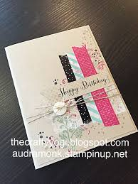 2329 best stampin u0027 up images on pinterest stampin up christmas