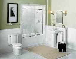 simple bathroom decorating ideas ewdinteriors