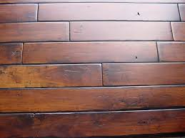 11 best images about wood flooring on wide plank