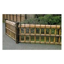 Fence Backyard Ideas by 106 Best Fences U0026 Retaining Walls Images On Pinterest Retaining