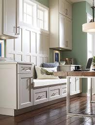Grand Design Kitchens Kitchen And Bath Design And Remodeling Grand Design Kitchens