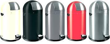 poubelle cuisine 50 l poubelle cuisine alinea poubelle cuisine 50 litres pedale poubelle