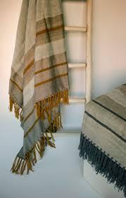 home decor u2014 tsandza weaving