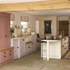 pastel kitchen ideas rustic pastel kitchens rustic living room