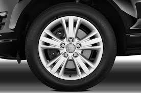 lexus rc 300 pantip 2014 audi q7 reviews and rating motor trend