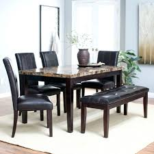 Grey Dining Table Chairs Fresh Grey Dining Room Chairs 39 Photos 561restaurant