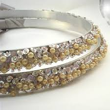orthodox wedding crowns orthodox wedding crowns and cases archives nias collections