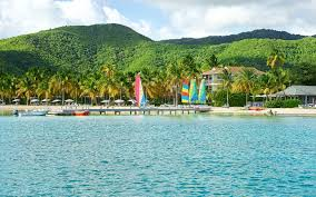 three caribbean flights 300 travel leisure