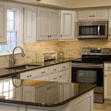 Best Kitchen Cabinets On A Budget Kitchen Cabinet Refacing Let U0027s Face It
