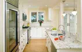 Kitchen Countertops Materials The Top 7 Kitchen Countertop Materials