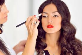 makeup schools in san francisco flawless makeup personal makeup classes new york