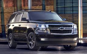 nissan armada for sale charleston sc higher gas prices steep fuel economy targets send large vehicle