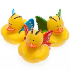 51 best eendjes images on rubber duck ducks and duck duck