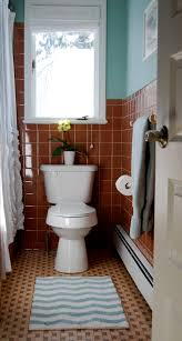 1950 u0027s bathroom orangecountyfamily