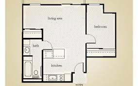 atria golden creek assisted living facilities irvine ez med