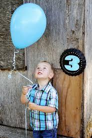 3 year boy photo ideas all things captured boy