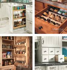 merillat kitchen cabinet hinges the top 8 kitchen cabinets to buy h j oldenk