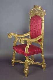 canap駸 et fauteuils en solde ユダヤjudea ユダヤ人jews ユダヤ教judaism ユダヤ史書籍