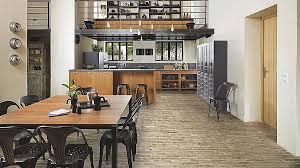 cuisine cholet cuisine cuisine plus cholet fresh cuisine de style cagne