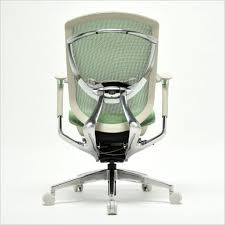 Desk Chais Desk Chairs Office Chairs Scan Design Modern U0026 Contemporary