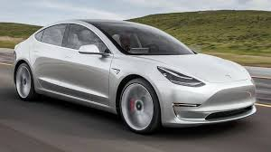 tesla model 3 production on schedule elon musk assures investors