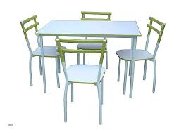 table haute pour cuisine table haute bois et metal table bois et metal salle manger lovely