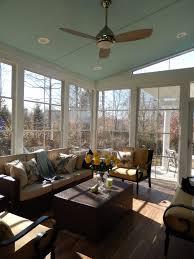 raleigh porch designer