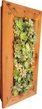 best 10 vertical wall planters ideas on pinterest wall gardens