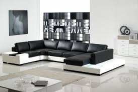 modern bonded leather sectional sofa modern bonded leather sectional sofa www gradschoolfairs com