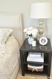 418 best bedroom inspiration images on pinterest bedrooms room