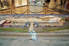 ibn battuta mall floor plan ibn battuta guide propsearch dubai