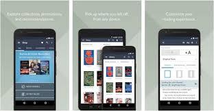 mobi reader for android 20 best free mobi reader apps to read mobi ebooks