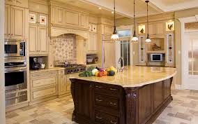 painting kitchen cabinets antique white glaze 3 great reasons to glaze your kitchen cabinets