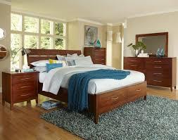 Cal King Headboards Bedroom California King Storage Bed Cal King Headboard King