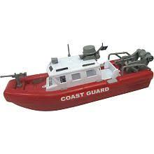 coast guard ornaments my coastie coast guard