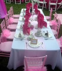 party table and chairs rental near me party solutions table rentals