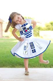 37 best star wars costumes images on pinterest costumes star