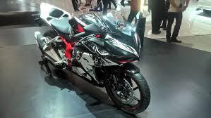 honda 250 cbr honda cbr250rr special edition revealed bnm