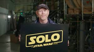star wars ron howard has a special message for you it u0027s