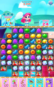 blast mania apk addictive match 3 puzzle it s similar to