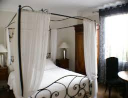 chambre hotes bourges chambres d hôtes office de tourisme de bourges