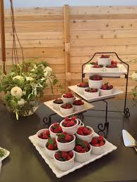 Field To Table Catering San Luis Obispo Field To Table Catering