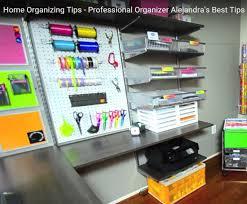 alejandra organization home organizing tips by alejandra video
