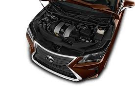 lexus v8 diesel engine for sale lexus rx350 reviews research new u0026 used models motor trend