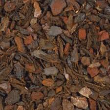 melcourt ornamental bark mulch 5 to 35mm
