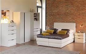 meubler une chambre adulte meuble chambre adulte chambre adulte mobilier et literie chambre