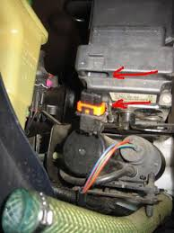 a4 abs controller pump repair diy with pics audiworld forums