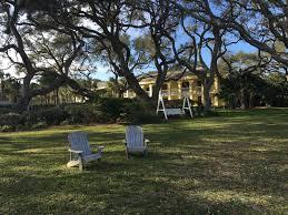 the beachview club updated 2017 prices u0026 resort reviews jekyll