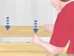 Installing Shiplap How To Install Shiplap 14 Steps With Pictures Wikihow